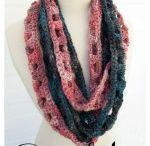 Free Crochet Patterns Scarf, Cowls, Wraps and Shawls / free crochet patterns for scarves, cowls, wraps and shawls. Easy and fast to produce these are great projects and they make great gifts.