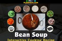 Cooking Games / Free online cooking games and apps. Interactive Culinary Recipes.
