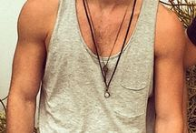 Nick (modell)