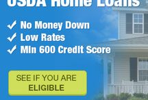 Best of Zero Down / http://www.manojatri.com/zerodown >> Best of Buying Zero Down with Cash Back Mortgage and much more... ★ Manoj Atri, REALTOR® ☎ [416] 275-2089 E: Manoj@ManojAtri.com ★