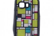 Casepurchase S Cover For Samsung Galaxy Young 2