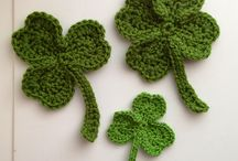 ylb leaves