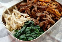 BEEF Packs / BEEF is the perfect option for a power snack, quick bite, or lunchbox feature!