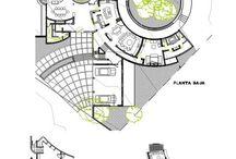 FLOOR PLAN | rencana lantai