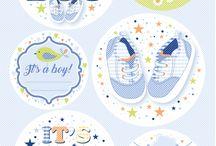 Baby show y bautizos