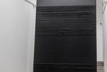 ARTWORK BLACK
