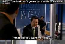 Ari Gold / Pictures related about my anger humor.