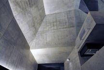 _ . . Concrete
