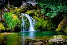'Amazing Nature HD Wallpaper' / Amazing Nature HD Wallpaper with High Resolution