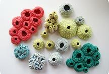 seashore crafts