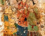 Ancient Japan / by Ancient History Encyclopedia