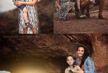 Fotografie - Familie