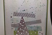 SU Festival of trees