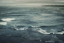 Deniz/su