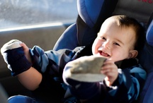 Diono Kids / Say cheese! Diono parents share pictures of their kids in their car seats.