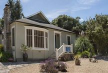 PRICE REDUCTION! 101 Hill Rd, GlenEllen CA
