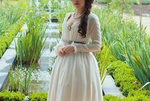 ~18th Century Dress Up ~ / NO PIN LIMITS