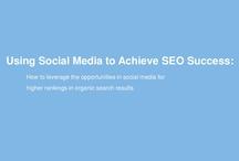 Social Media Marketing - EBriks Infotech