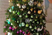 Christmas!! <3 :-)