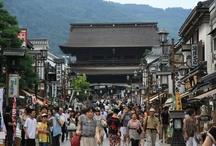120817 Nagano