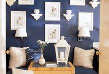Living / Living Room ideas