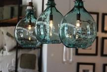 maritime lamper