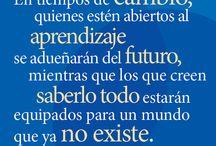 #valoresUNITEC
