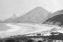 Old Rio