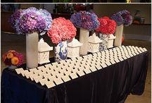 LA Wedding / Krupin Wedding
