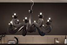 Maisero / by Urban Lighting Inc. San Diego