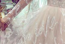 • Prom dress inspo •