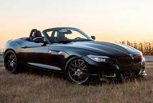 BMW4Life - Z4 round / Bmw4life ( fun & lover & owner)