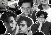 ~Cole Sprouse Wallpapers~