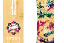 Boardsports <3