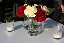 Mystical Weddings & Event Planning Creative Ideas...