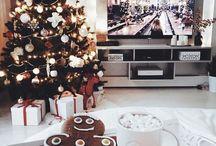 always Christmas