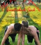 The Mating Games 1 finally out on smashwords