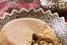 Νηστίσιμες συνταγές της Σαρακοστής / Οι πιο νόστιμες  νηστίσιμες συνταγές της Σαρακοστής, όλες πεντανόστιμες  με την φαντασία του GOURMED.