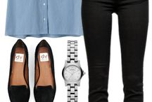 0. Mis outfit