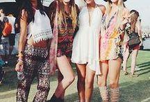 BEACH PARTY <3 <3 <3 / Du 07/07 au 13/07 épinglez votre look pour une soirée à la plage #monshowroom dans un tableau Beach Party et tentez de gagner des bons d'achats de 50€ 100€ et 200€ !! Attention la concurence est rude !  Be creative ;)