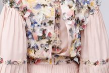 Fashion Details A/W 2016 / details, Fashion trends, Autumn Winter 2016, fall 2016, winter 2016, fashion advice, outfit inspiration, how to look good, what to wear, ways to wear, fashion blogger, shopping advice