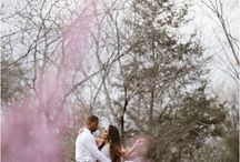 Best Tennessee Wedding Venues