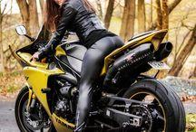 Moto.girl