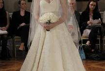 Wedding dresses and accessories (Suknie ślubne i akcesoria)