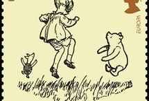 Winnie the Pooh / winnie the pooh, inspiration, quotes