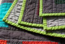 Sewing / by Kathy Mackay