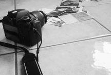 Photografy_♡
