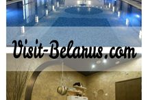 Travel Europe: Ukraine & Belarus / Inspiration for your upcoming trip to the Ukraine and Belarus.