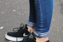 En Salvador De Bikes El Bobi's Nike Tiendas Zapatos 1ZBRUn