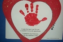 Valentín a Deň matiek